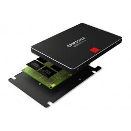 ΔΙΣΚΟΙ SSD