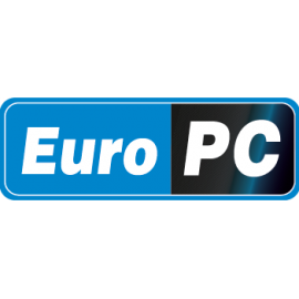 EuroPC