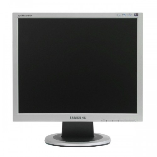 Used Monitor TFT/19""