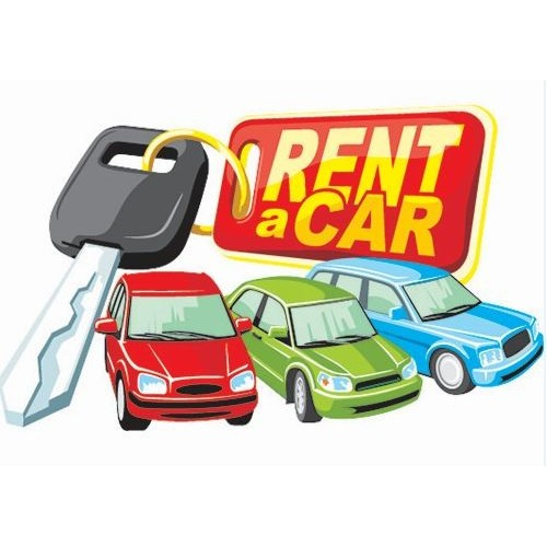 EuroRent (Rent-a-Car)