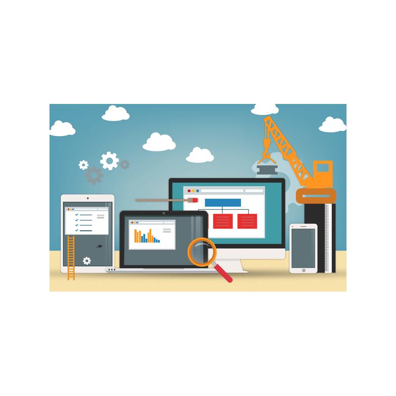 Web-Site Basic