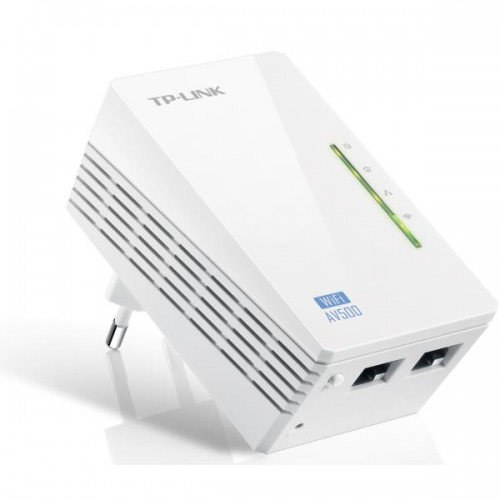 PowerLine TP-LINK TL-WPA4220 WIFI
