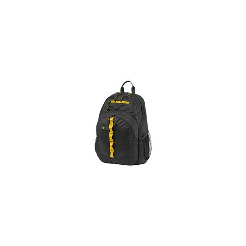 "Backpack HP 39.6 cm (15.6"")"