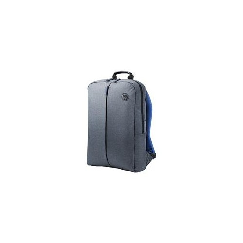 """Carrying Case HP 15.6"""" Value Backpack"""