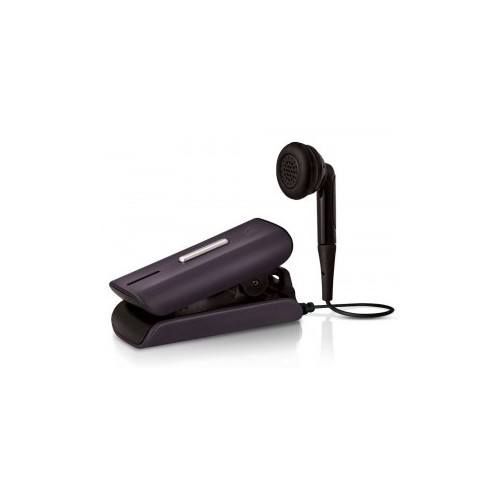 Bluetooth Hands Free Vieox Venturer V300