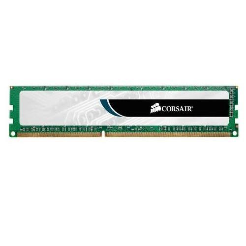 CORSAIR RAM DIMM 8GB