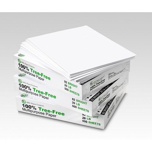 Χαρτί Φωτοτυπικού Α4 (80gr)
