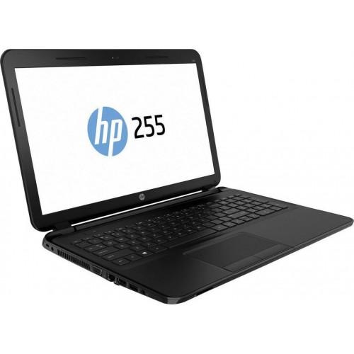 HP 255 G7-AMD