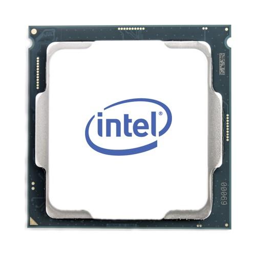 INTEL CPU CORE i7 9700F