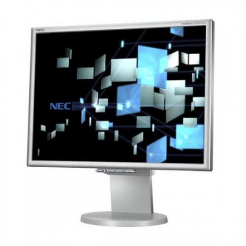 Dell Monitor 1708 TFT