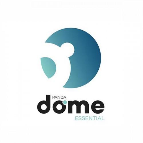 Panda Dome Essential
