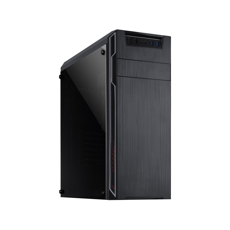 Desktop EuroPC - Business - i7