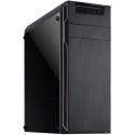Desktop EuroPC - RYZEN 3200G