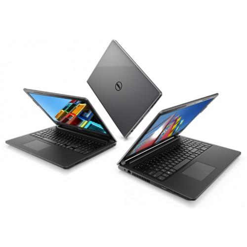 Dell Inspiron 3593-i3