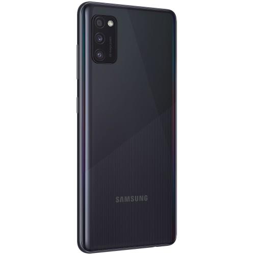 Samsung Galaxy A41