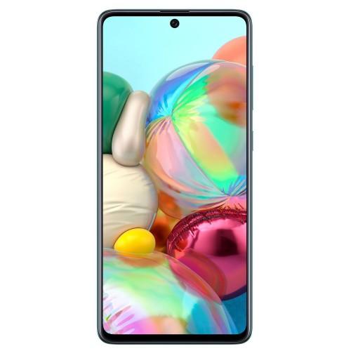 Samsung Galaxy A71 128GB 4G-BLUE