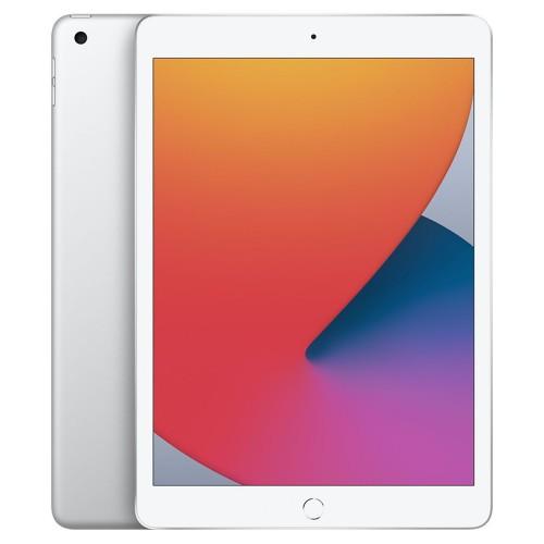 "Apple iPad 8th Gen 32Gb WiFi Tablet 10.2"""