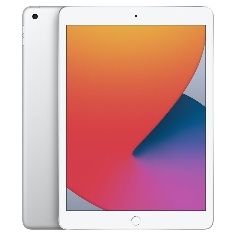 Apple iPad 8th Gen 32Gb WiFi Tablet 10.2""
