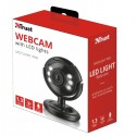 Trust Webcam USB 2.0 Spotlight Pro