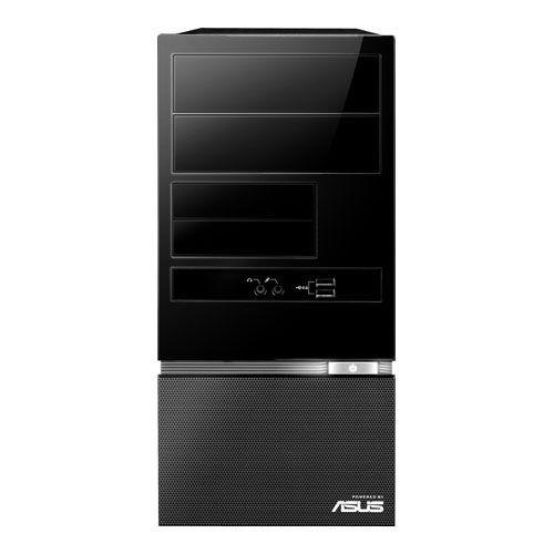 ASUS V6-P8H61ELX