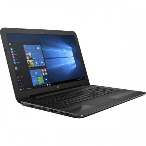HP 250 G7-i5