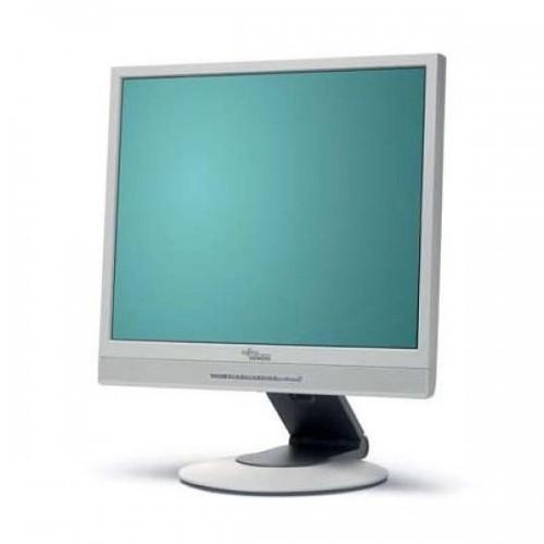 "Used Monitor TFT 24"""
